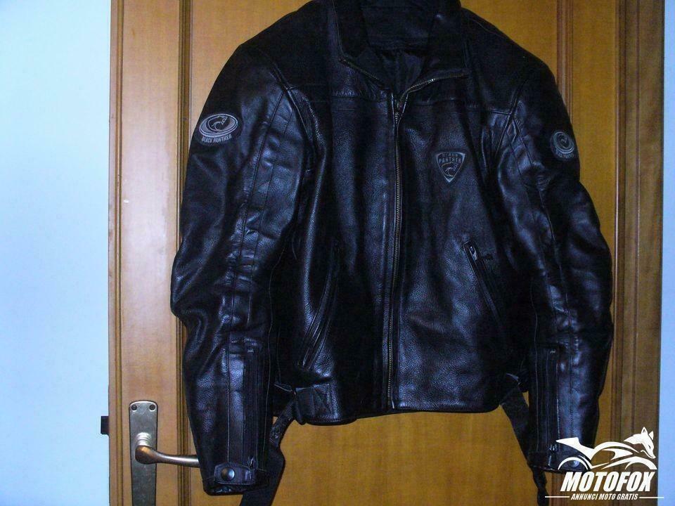 Dgtyui Casco da motociclista alla moda stile fresco personalit/à moto fuoristrada fibbia veloce e conveniente adatto a varie attivit/à allaperto 4 XM